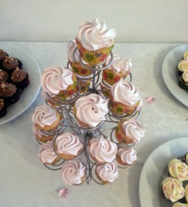 Lemon_meringue_cupcakes - LILLE